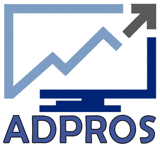 AdPros Marketing | Web Design, SEO, Pay-Per-Click, Video Production and More