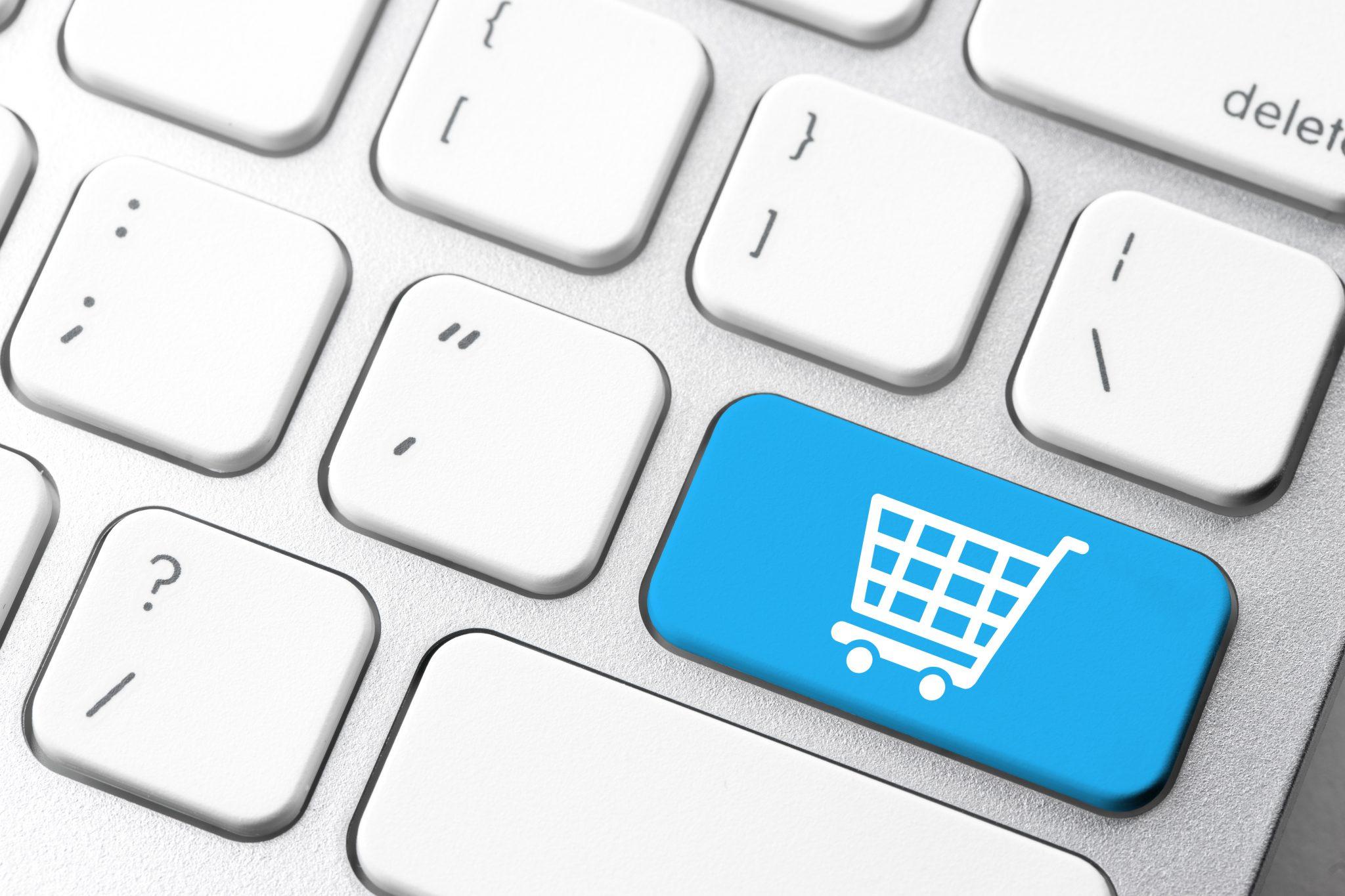 Pro E-Commerce